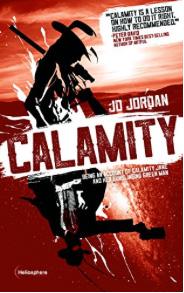 calamity_jordan_heliosphere