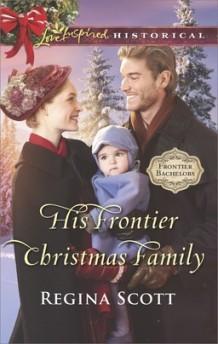 hisfrontierchristmasfamily_scott_harlequin