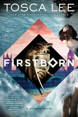 firstborn_lee_howardbooks
