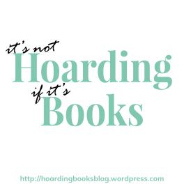 hoarding-books-button