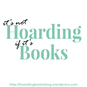hoarding-books-button