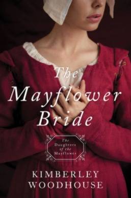 themayflowerbride_woodhouse_barbour