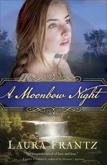 amoonbownight_frantz_revell