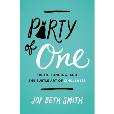 partyofone_smith_thnelson
