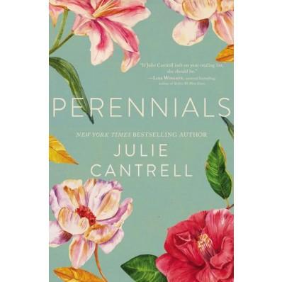 perennials_cantrell_thnelson