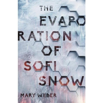 theevaporationofsofisnow_weber_thnelson