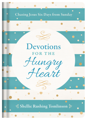 devotionsforthehungryheart_tomlinson_shilohrunpress.png