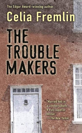 thetroublemakers_fremlin_dover