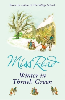 winterinthrushgreen_read
