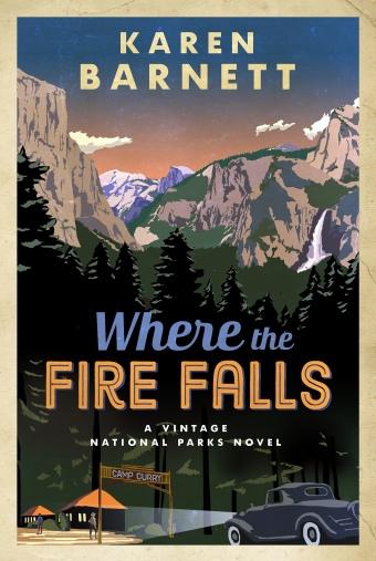 wherethefirefalls_barnett_waterbrook