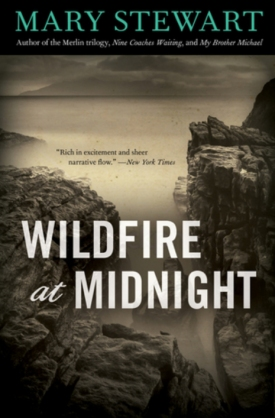 wildfireatmidnight_stewart