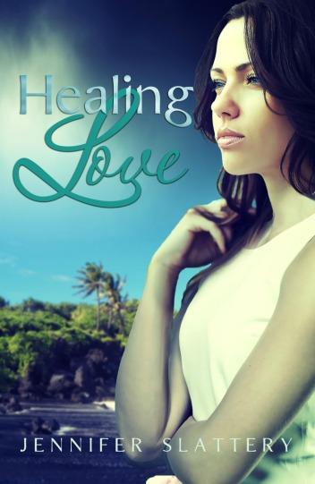 healinglove_jenniferslattery