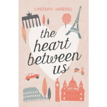 theheartbetweenus_harrel_thnelson