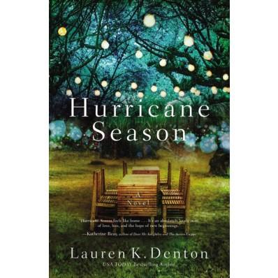 hurricaneseason_denton_thnelson