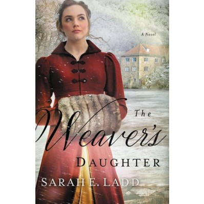 theweaversdaughter_ladd_thnelson