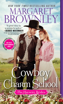 cowboycharmschool_brownley_sourcebks