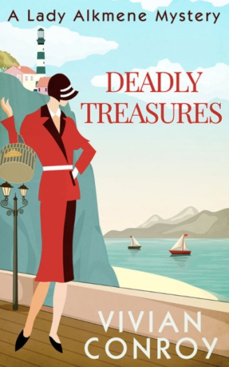 deadlytreasures_conroy_carina