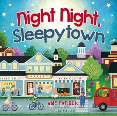 nightnightsleepytown_parker_tnelson