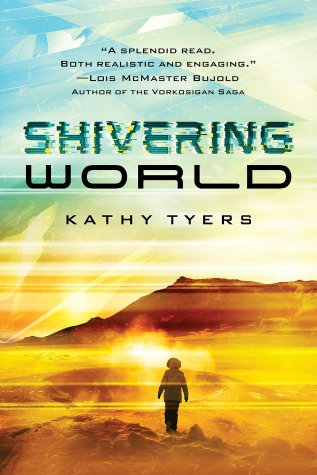 shiveringworld_tyers_gilead