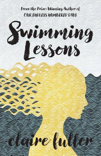 swimminglessons_fuller