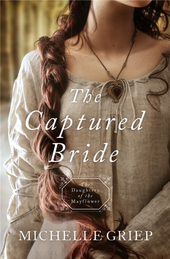 thecapturedbride_griep_barbour
