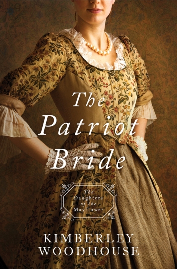 thepatriotbride_woodhouse_barbour.jpg