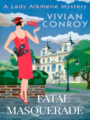 fatalmasquerade_conroy