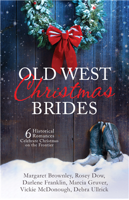 oldwestchristmasbrides_barbour