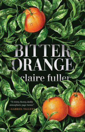 Bitter-Orange_fuller_tinhouse