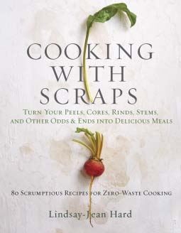 cookingwithscraps_hard_workman
