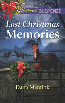 lostchristmasmemories_mentink_hqn_lis
