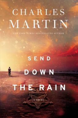 senddowntherain_martin_thnelson