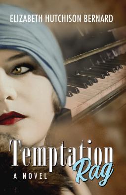 temptationrag