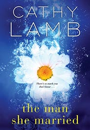 themanshemarried_lamb_kensington