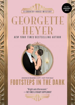footstepsinthedark_heyer_sourcebooks