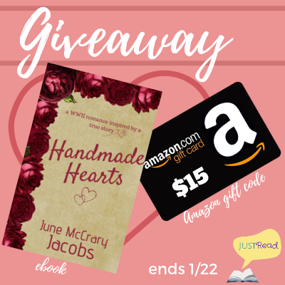 handmade hearts giveaway.png