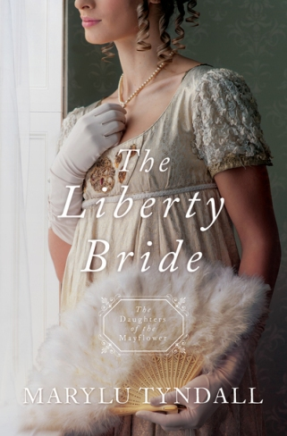 thelibertybride_tyndall_barbour