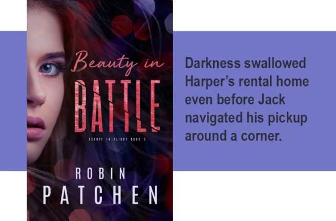 BeautyInBattle_patchen_flf