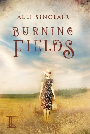 burningfields_sinclair_lyricalpress