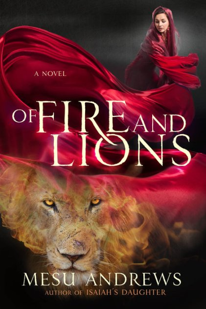 offireandlions_andrews_waterbrook