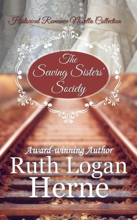 Sewing Sisters Cover 2 (4).jpg