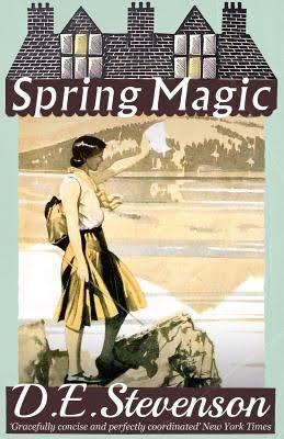 springmagic_stevenson_deanstpress