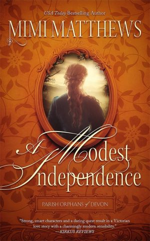 A-Modest-Independence-Web-Medium-1-e1554874896863