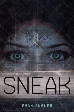 sneak_angler_thnelson