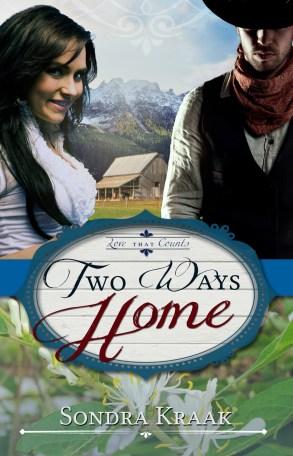 Two-Ways-Home_kraak
