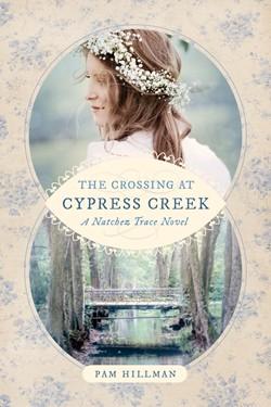 thecrossingatcypresscreek_hillman_tyndale