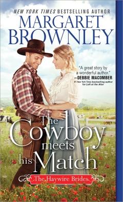 thecowboymeetshismatch_brownley_sourcebooks