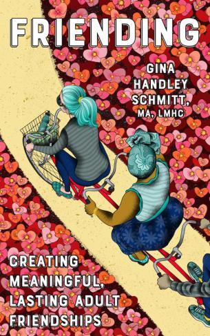 friending_schmitt_microcosmpublishing