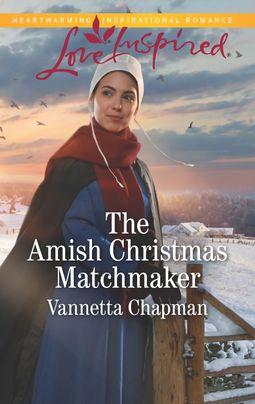 amishchristmasmatchmaker_chapman_hqloveinspired
