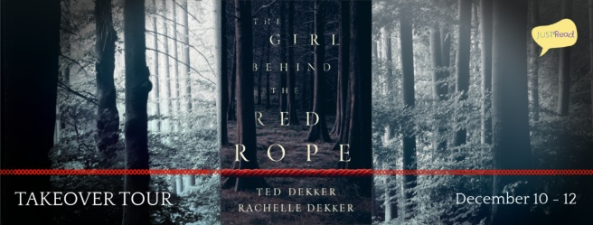 Banner_The Girl Behind the Red Rope_TakeoverJR